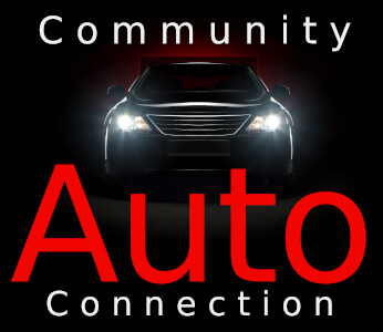 Community Auto Connection